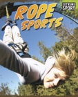 Image for Rope sports