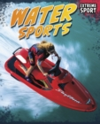 Image for Water sports