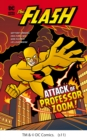 Image for Attack of Professor Zoom!