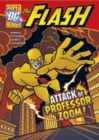 Image for The Flash : Pack A of 6