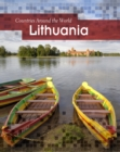 Image for Lithuania
