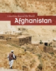 Image for Afghanistan