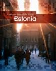Image for Estonia