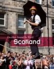 Image for Scotland