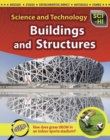 Image for Buildings and structures