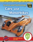 Image for Cars and motorbikes