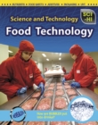 Image for Food technology