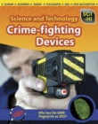 Image for Crime-fighting devices
