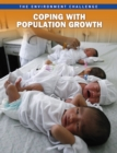 Image for Coping with population growth