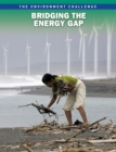 Image for Bridging the energy gap