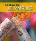 Image for All about the Olympics
