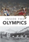 Image for Inside the Olympics