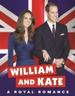 Image for William and Kate: a royal romance