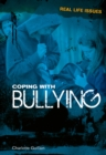 Image for Coping with bullying