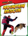 Image for Mountain rescue