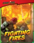 Image for Fighting fires