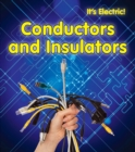 Image for Conductors and insulators