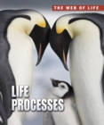 Image for Life processes