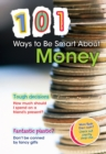 Image for 101 ways to be smart about money