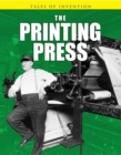 Image for The printing press