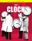 Image for The clock