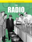 Image for The radio