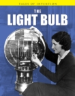 Image for The light bulb