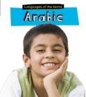 Image for Arabic