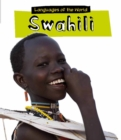 Image for Swahili