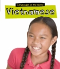 Image for Vietnamese
