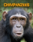 Image for Chimpanzees