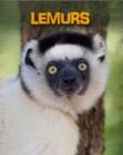Image for Lemurs