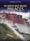Image for The world's most amazing palaces