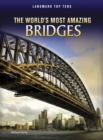 Image for The world's most amazing bridges