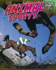 Image for Animal sports