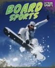 Image for Board sports