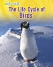 Image for The life cycle of birds