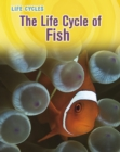 Image for The life cycle of fish