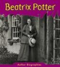 Image for Beatrix Potter
