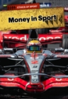 Image for Money in sport