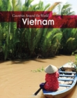 Image for Vietnam