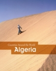 Image for Algeria