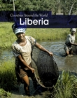 Image for Liberia