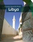 Image for Libya