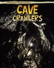 Image for Cave crawlers