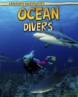 Image for Ocean divers