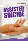 Image for Assisted suicide