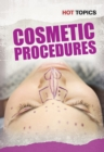 Image for Cosmetic procedures