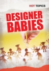 Image for Designer babies