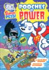 Image for DC Super-Pets Pack A of 6